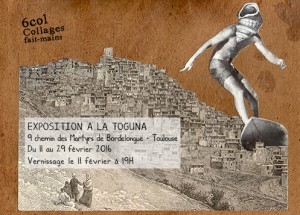 flyer-collages-la-toguna-toulouse-6col.fr