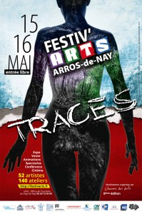 festivart-2016-mai-arros-de-nay-collage