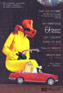 affiche-collage-expositions-6col-pavillons-sauvages