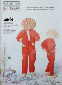 exposition-collages-mjc-gaillac-tarn-occitanie-6col