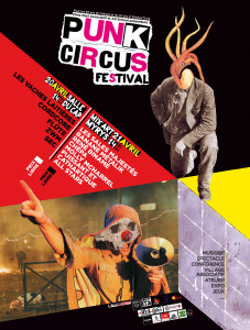 affiche-punk-circus-collages-6col-aeups-myris