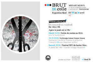 permanences-exposition-collage-myrys-mixart-toulouse-6col-dal-kartierlibre