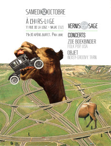 flyers-toulouse6col-najac-expo-collage-hors-loge-arts-avyron-occitanie-vernissage